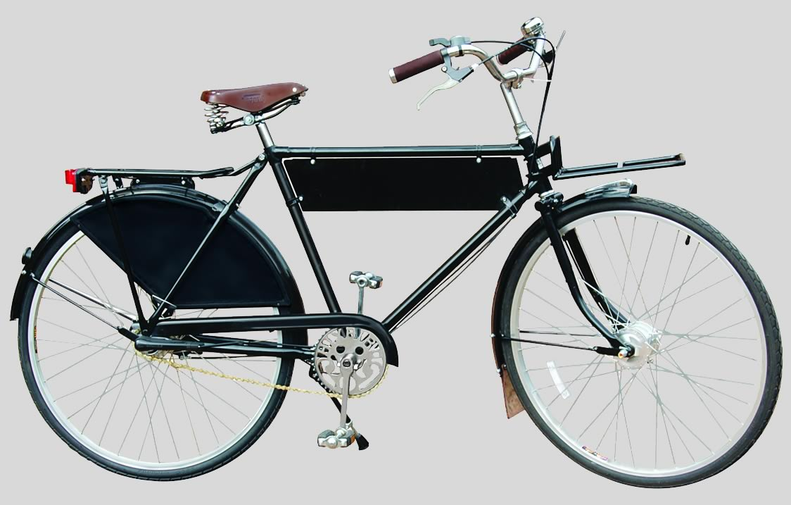 Classic Bikes Gents Safari Bikes Uk Manufacturers