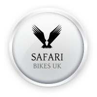 Safari Bikes UK
